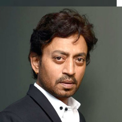 Quiz on Irrfan Khan Part 2