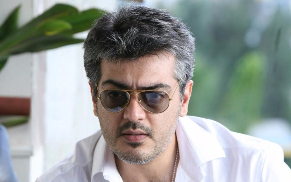 Quiz on Ajith