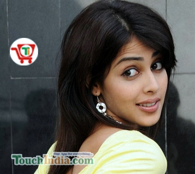 Quiz on Genelia D'Souza