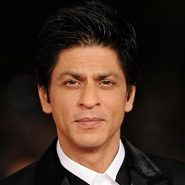 Quiz on shahrukh khan