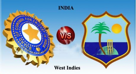 Ind vs WI | World Cup 2019