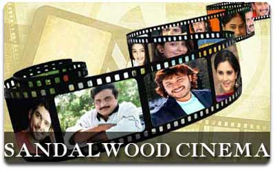 Quiz on Sandalwood Industry