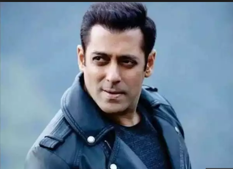 2nd Quiz On Salman Khan