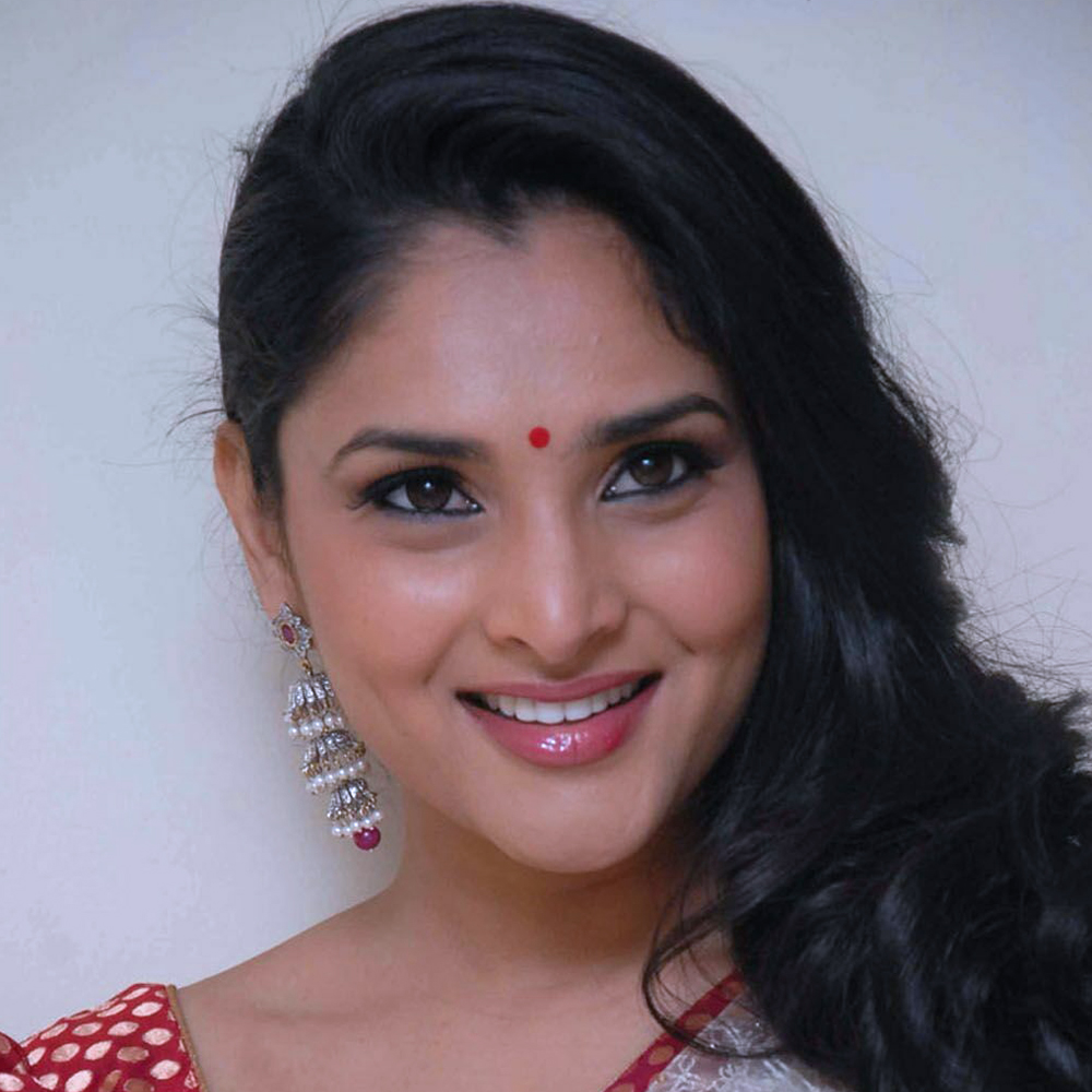 Quiz on Ramya