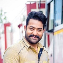 Quiz on Jr NTR