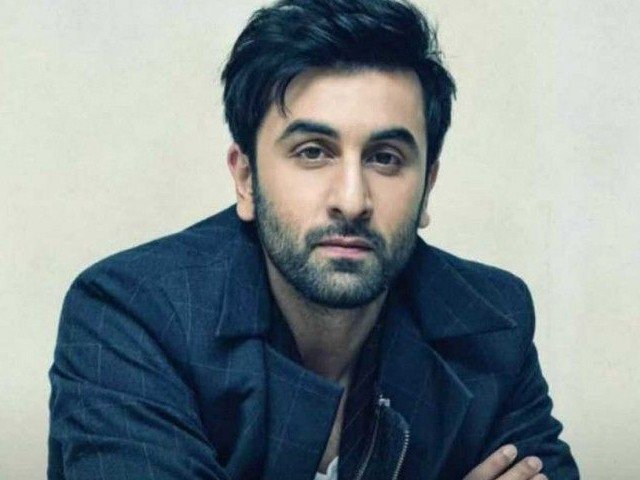 Quiz on Ranbir Kapoor