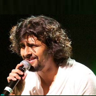 Quiz on Sonu Nigam