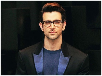 Quiz on Hrithik Roshan