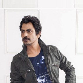 Quiz on Nawazuddin Siddiqui Part 1