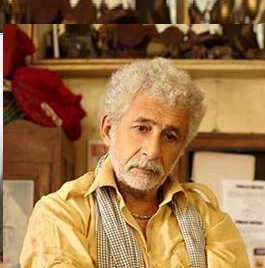 Quiz on Naseeruddin Shah Part 2