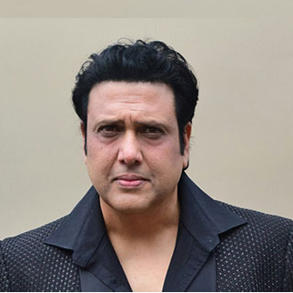 Quiz on Actor Govinda Part 1
