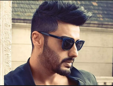 Quiz on Arjun Kapoor