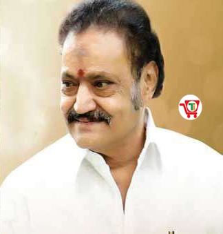 Quiz on Nandamuri Harikrishna