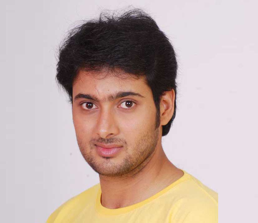 Quiz on Uday Kiran