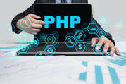 Quiz on PHP