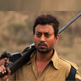 Quiz on Irrfan Khan Part 1