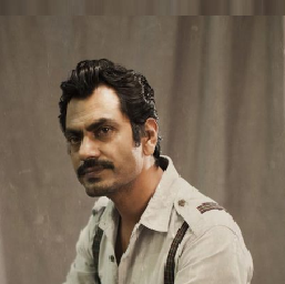 Quiz on Nawazuddin Siddiqui Part 2