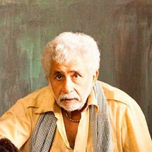 Quiz on Naseeruddin Shah Part 1
