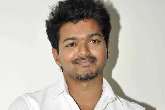 Quiz on Vijay