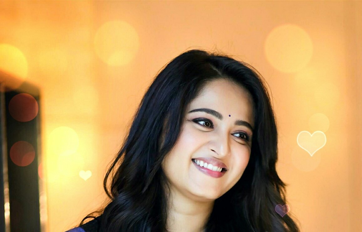 Quiz on Anushka-2