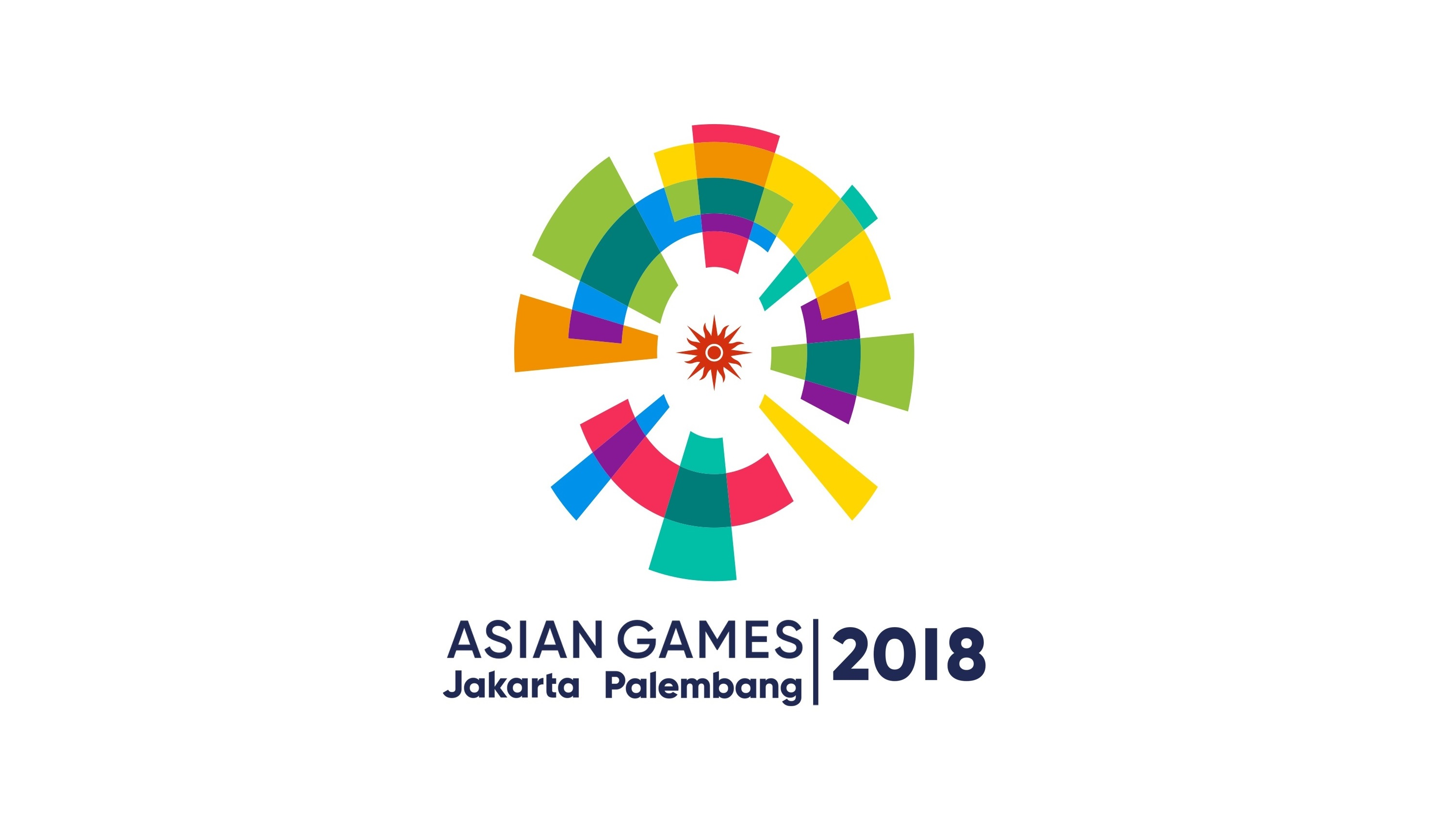 Quiz on 2018 Asian Games
