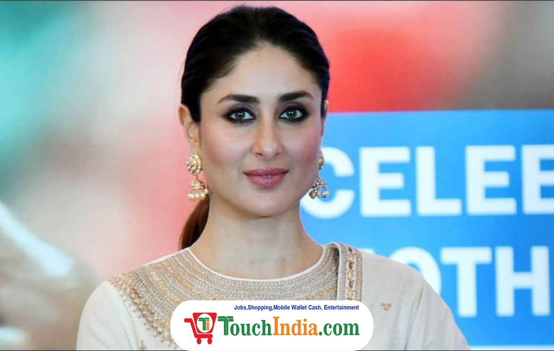 Quiz on Kareena Kapoor