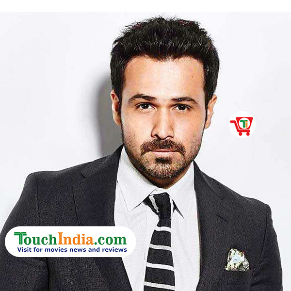 Quiz on Emraan Hashmi