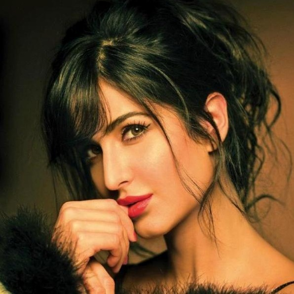 Quiz on Katrina Kaif Part-1