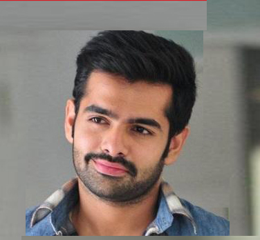 Quiz on Ram Pothineni