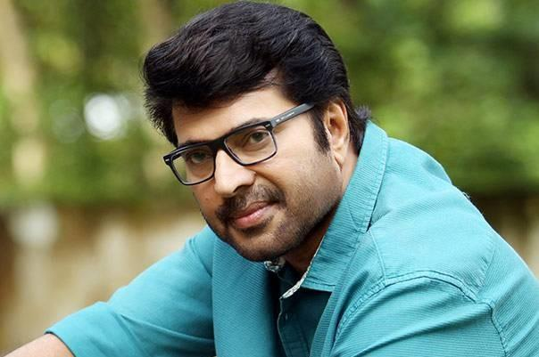Quiz on mammootty